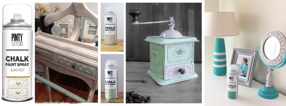 Are You A Shabby Chic Lover?
