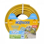 Λάστιχο Hozelock Tricoflex Ultraflex 5/8'' 50m