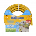 Λάστιχο Hozelock Tricoflex Ultraflex 5/8'' 25m