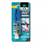 Epoxy Universal Bison 24ml