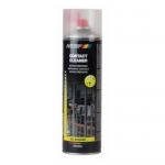 Motip Καθαριστικό Φρένων Spray 500ml