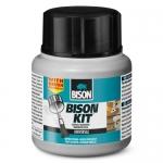 Bison Kit 125ml Δοχείο Με Πινελάκι