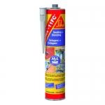 Σφραγιστικό Αρμών Sikaflex -11 FC+ Λευκό 300ml
