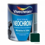 Neochrom Extra 8 Κυπαρισσί 5lt