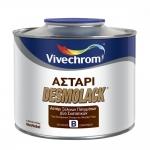 Desmolack Αστάρι Β 450ml