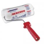 Ρολό Βαφής Rollex Merinos 18cm