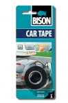 Car tape Bison