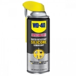 WD-40 Silicon Spray 400ml