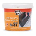 Durostick No37 Αδιάβροχη Κόλλα Πλακιδίων 1kg