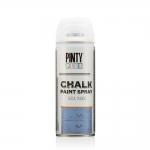 Chalk Spray Blue Indigo (Spray Κιμωλίας Γαλάζιο)