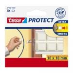 Προστατευτικά Tesa 10mm X 10mm