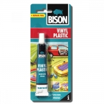 Vinyl Plastic Bison 25ml