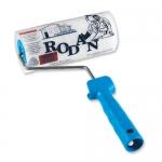 Ρολό Βαφής Rollex Rodan 10cm
