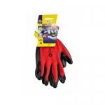 Γάντια Εργασίας Pro Nitrile