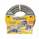 Λάστιχο Hozelock Tricoflex Ultramax 1'' 50m