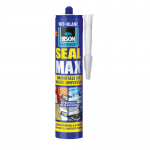 Seal Max Bison 280ml Λευκό