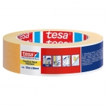 Χαρτοταινία Μασκαρίσματος Ακριβείας Standard Tesa 30mm X 25m