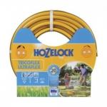Λάστιχο Hozelock Tricoflex Ultraflex 3/4'' 25m