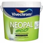 Neopal Eco Λευκό 3lt