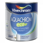 Aquachrom Satin 750ml
