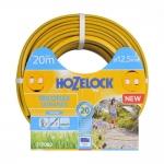 Λάστιχο Hozelock Tricoflex Ultraflex 1/2'' 20m