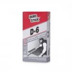 Durostick D-6 25kg