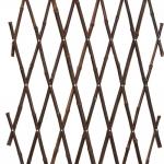 Πλέγμα Πτυσσόμενο Bamboo 90x180cm