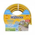 Λάστιχο Hozelock Tricoflex Ultraflex 1/2'' 15m