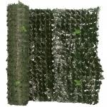 Φυλλωσιά Κουμπωτό Διπλό Φύλλο Ρολλό 100x300cm