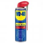 WD-40 250ml