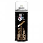Spray Pinty Plus Universal Primer (Αστάρι Γενικής Χρήσης)