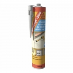 Sikacryl -200 Ακρυλικό Σφραγιστικό Αρμών 300ml