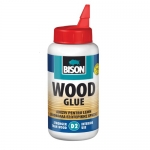Bison Wood Glue 250gr