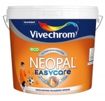 Neopal Easycare Eco 9lt + 1lt Δώρο
