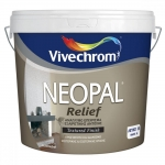 Neopal Relief 15kg