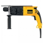 Πιστολέτο 650W SDS-PLUS D25003 DEWALT
