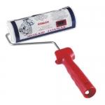 Ρολό Βαφής Rollex Μοχαίρ Γούνας 10cm