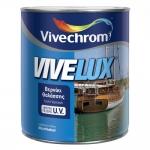 Vivelux Gloss 501 Άχρωμο 2.5lt
