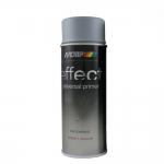 Motip Effect Αστάρι Spray 400ml Γκρί