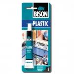 Plastic Bison 25ml
