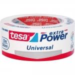 Υφασμάτινη Extra Power Tesa