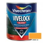 Vivelock Gloss 18 Ήλιος 750ml