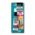 Bison Kit Παχύρρευστη 50ml