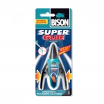 Super Glue Rocket Bison 3gr