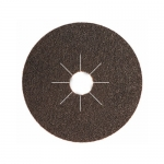 Δίσκος Fiber Sic Μαύρος Ø115mm Ρ220 Smirdex 932