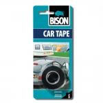 Car Tape Bison