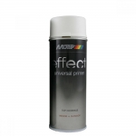 Motip Effect Αστάρι Spray 400ml Λευκό