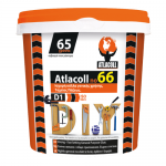 Atlacoll No.66 500gr