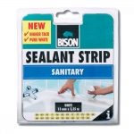 Sealant Strip Bison 13mmX3.35m
