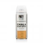 Chalk Spray Peach (Spray Κιμωλίας Ροδακινί)